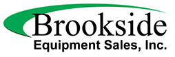 Brookside Equipment