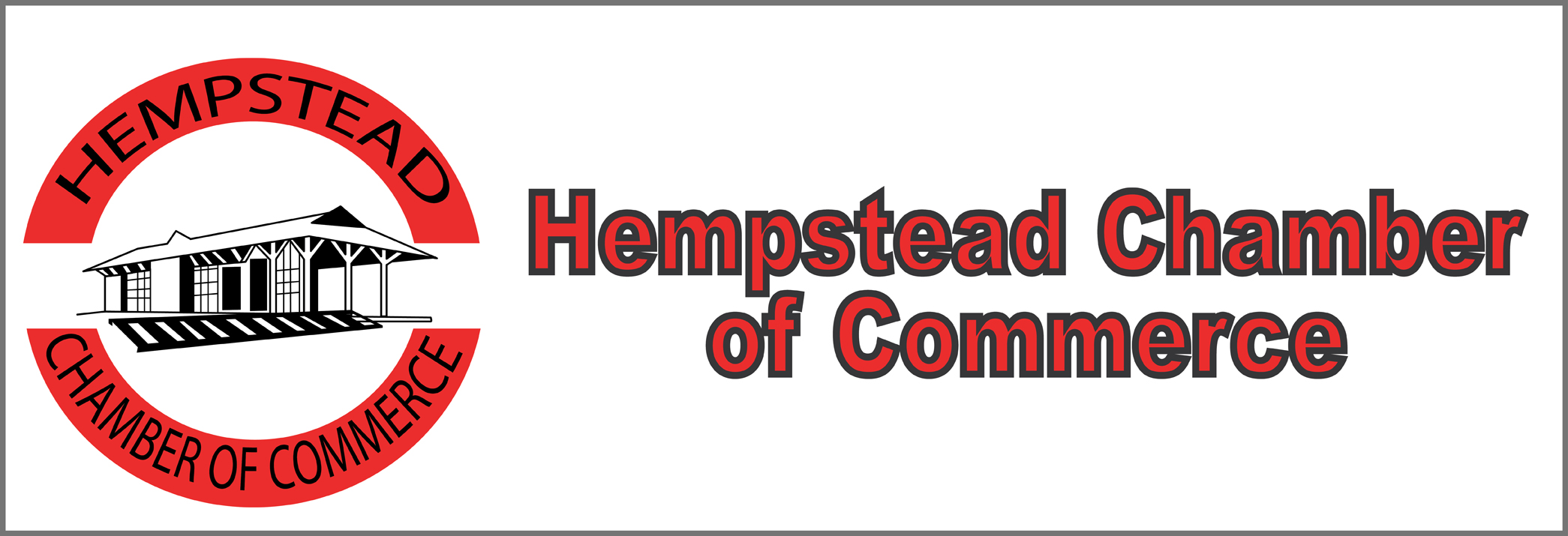 Hempstead chamber-v2-WEB