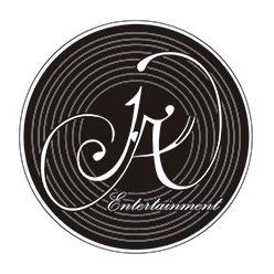 J&A Entertainment