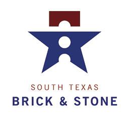 South Texas Brick & Stone