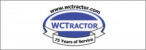 WC Tractor-v2-WEB