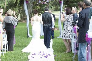 bottom_weddings